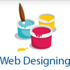 search engine submission,web developers mumbai,freelancing in india