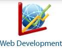 outsourcing partner in india,web design,web design india