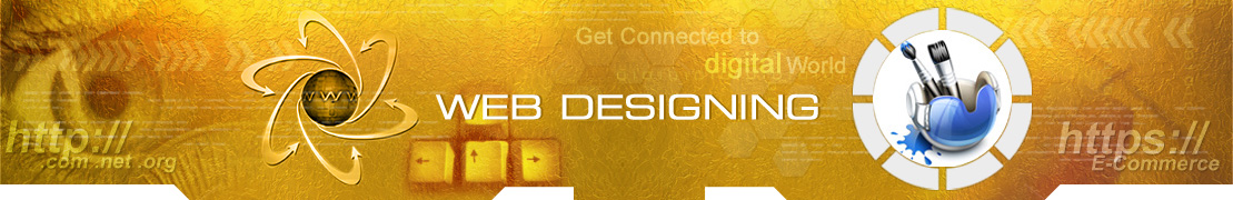 website designers dubbo australia, web developers goulburn australia, website developers goulburn australia, website designers cessnock australia, web developers dubbo australia, website developers dubbo australia