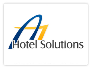 A1 Hotel Solutions