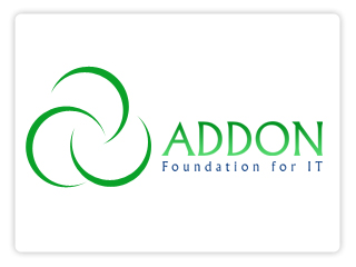 Addon Foundation for IT