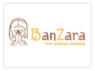 BanZara Restaurant, The Indian Cuisine