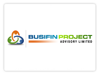 Busifin Project Advisory Limited