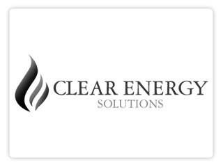 Clear Energy Solutions
