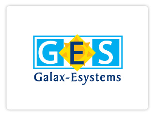Galax Esystems Corp