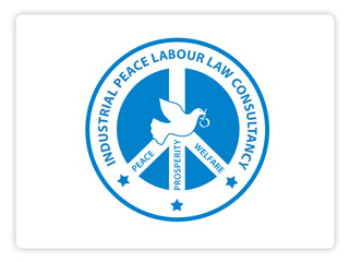 Industrial Peace Labour Law Consultancy.