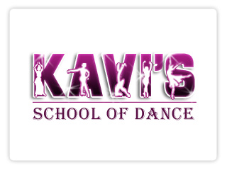 Kavi's School of Dance