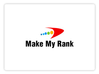 Makemyrank.com - Search Engine Optimization, SEO Company Worldwide, Pay Per Click ( PPC ) Management Services WI