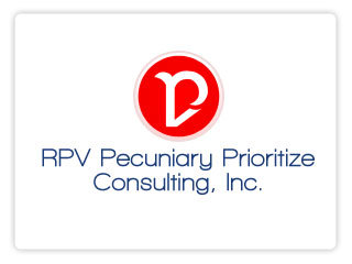RPV Pecuniary Prioritize Consulting, Inc.