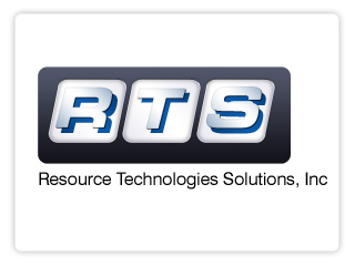 Resource Technologies Solutions, Inc