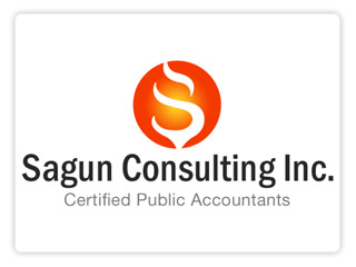 Sagun Consulting Inc.