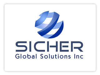 Sicher Global Solutions Inc.