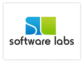 Software Labs