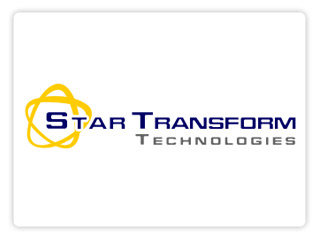 Star Transform Technologies