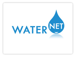 Waternet Pvt Ltd